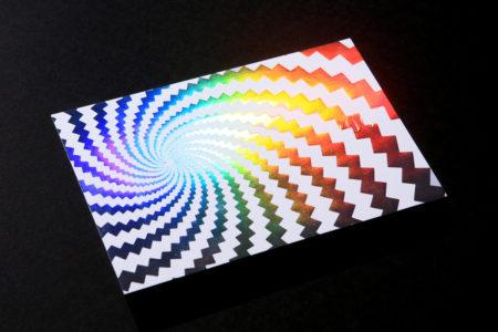 001_spiral_1200px
