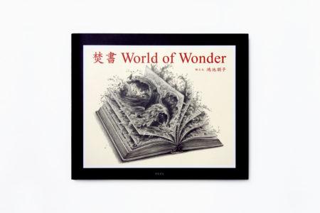 001_world_woner_1200px