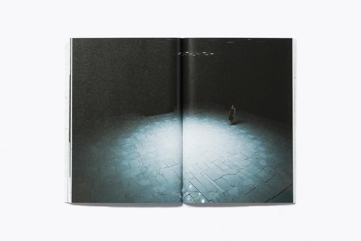 005_ohmaki_book_1200px