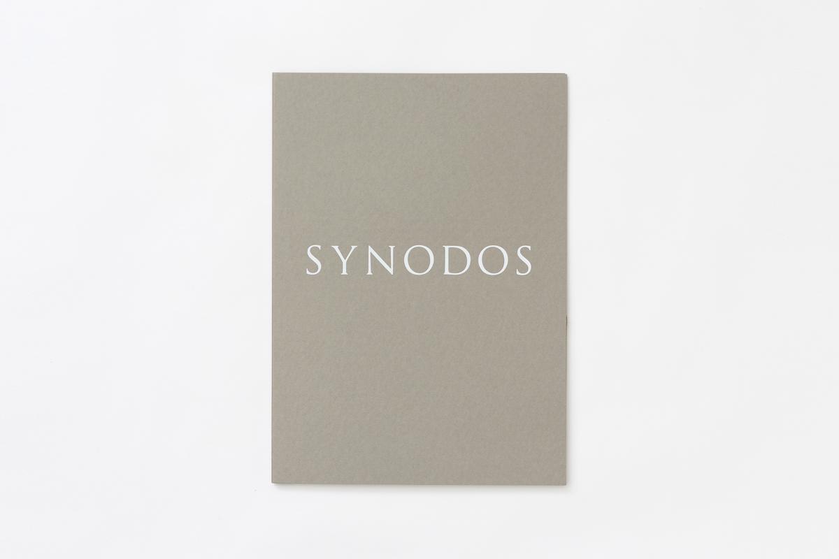 001_synodos_1200px