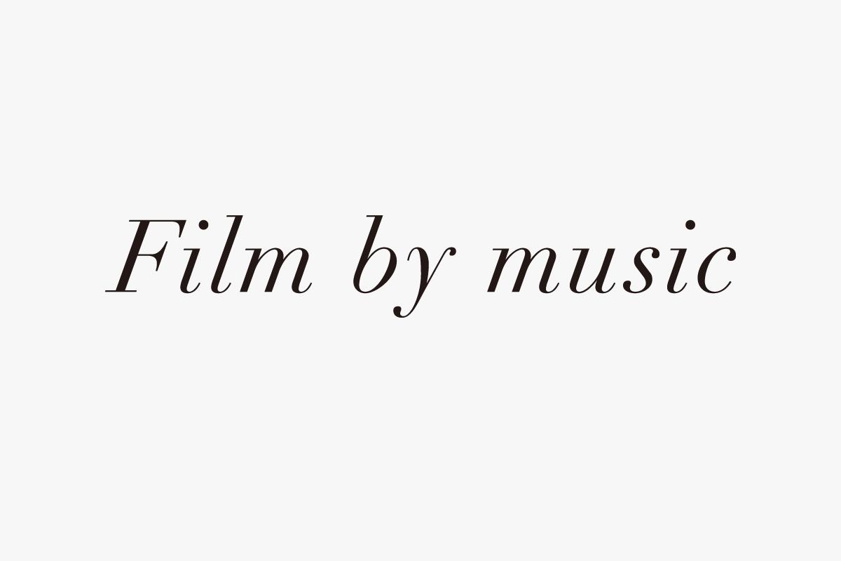 003_film_music_1200px