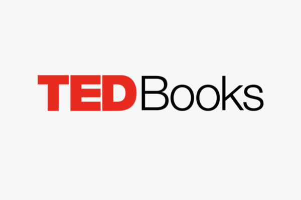 001_ted_logo_1200px