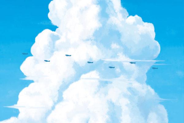 002_art_air_1200px