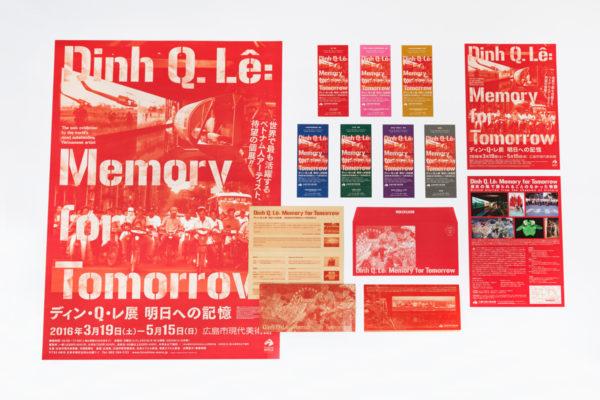 002_dinh_q_hiroshima_1200px