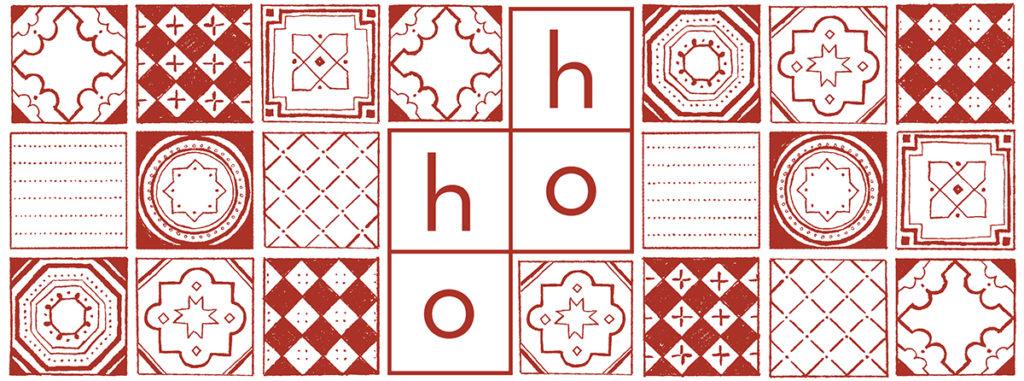 hoho_logo_1200px