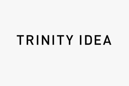 000_trinity_idea_1200px