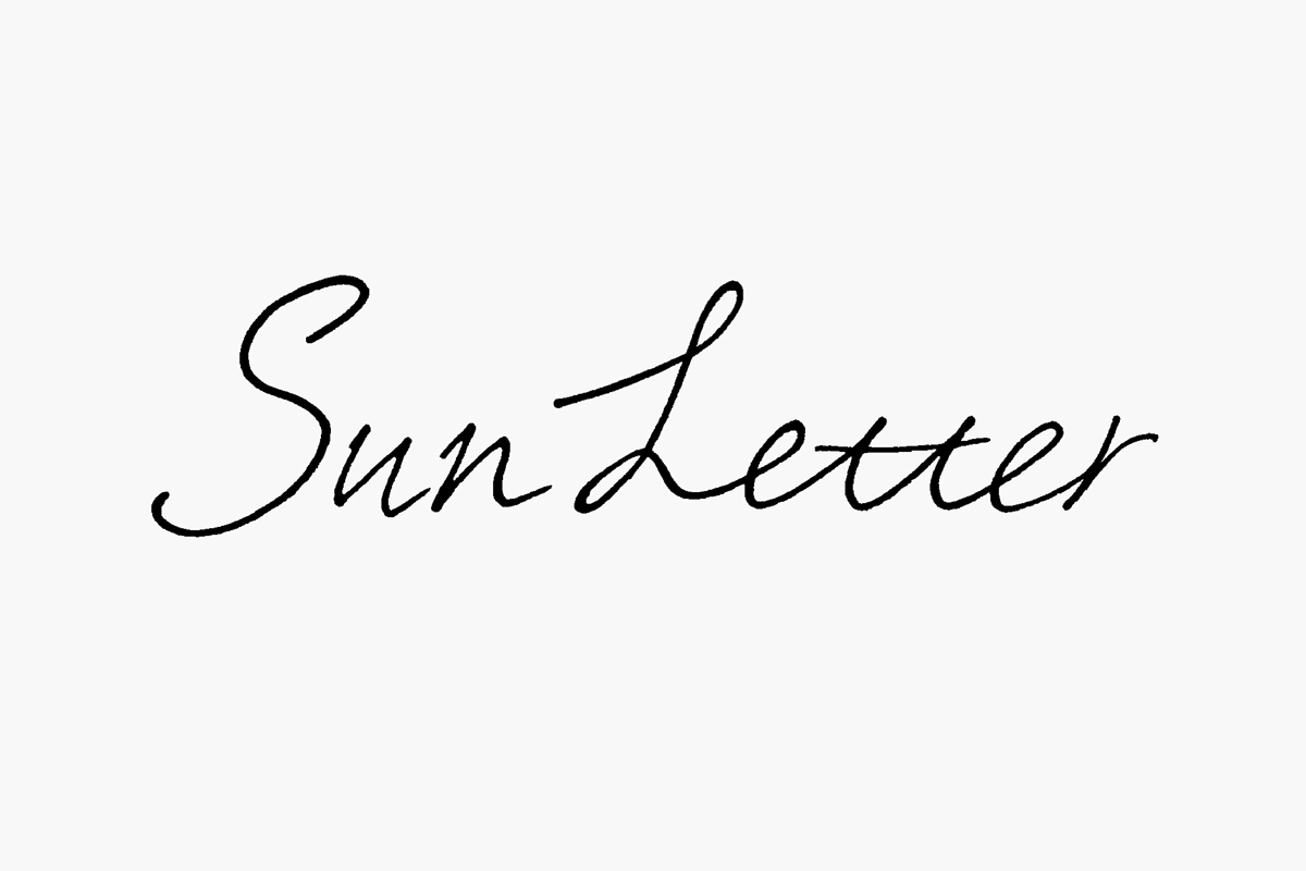 002_sunletter4