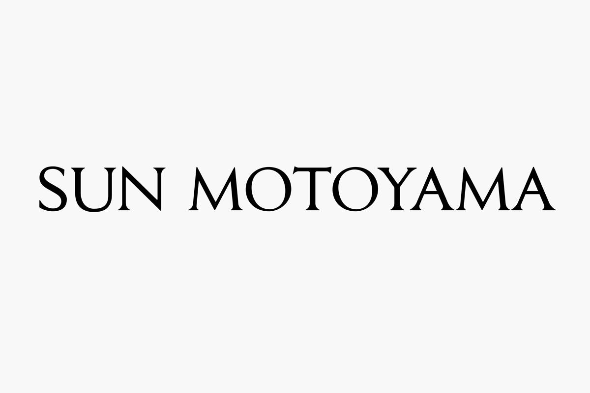 001_motoyama