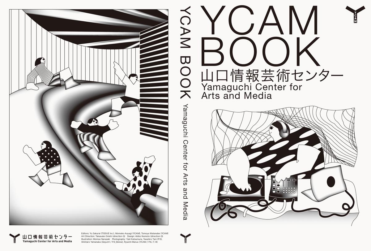 003_ycambook