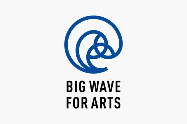 002_bigwave_arts