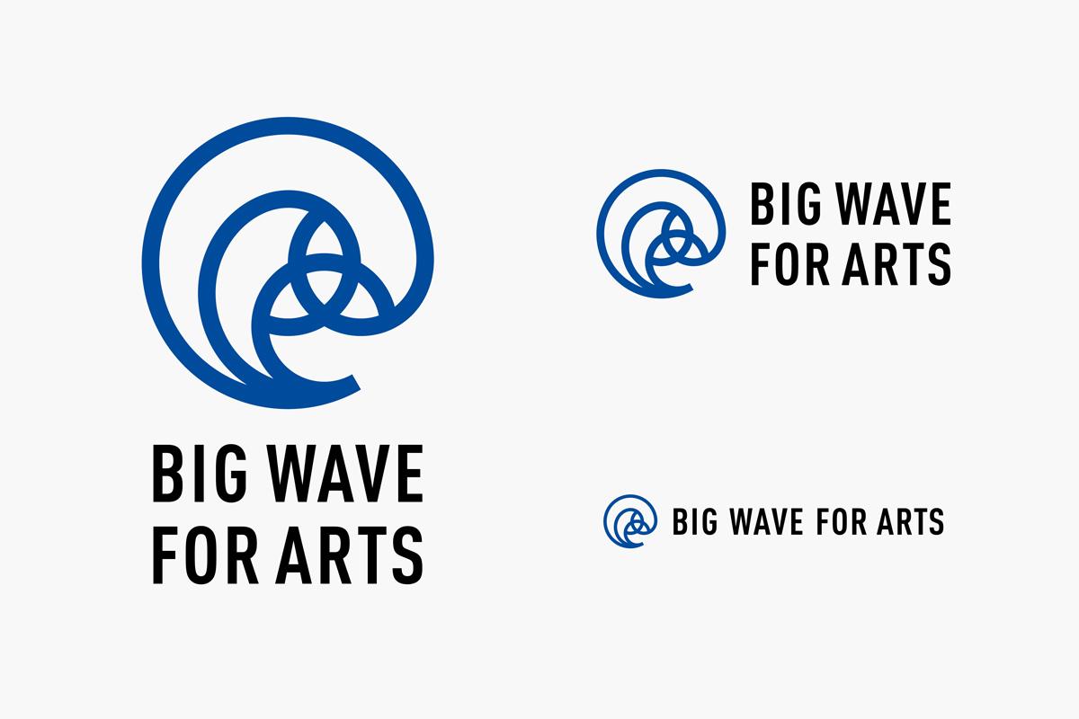 004_bigwave_arts
