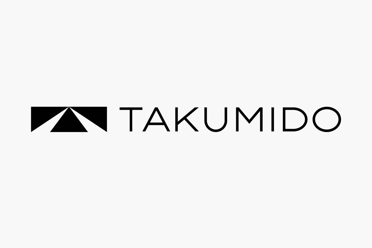 002_takumido_1200