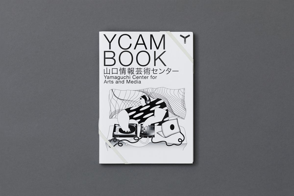 020_ycambook