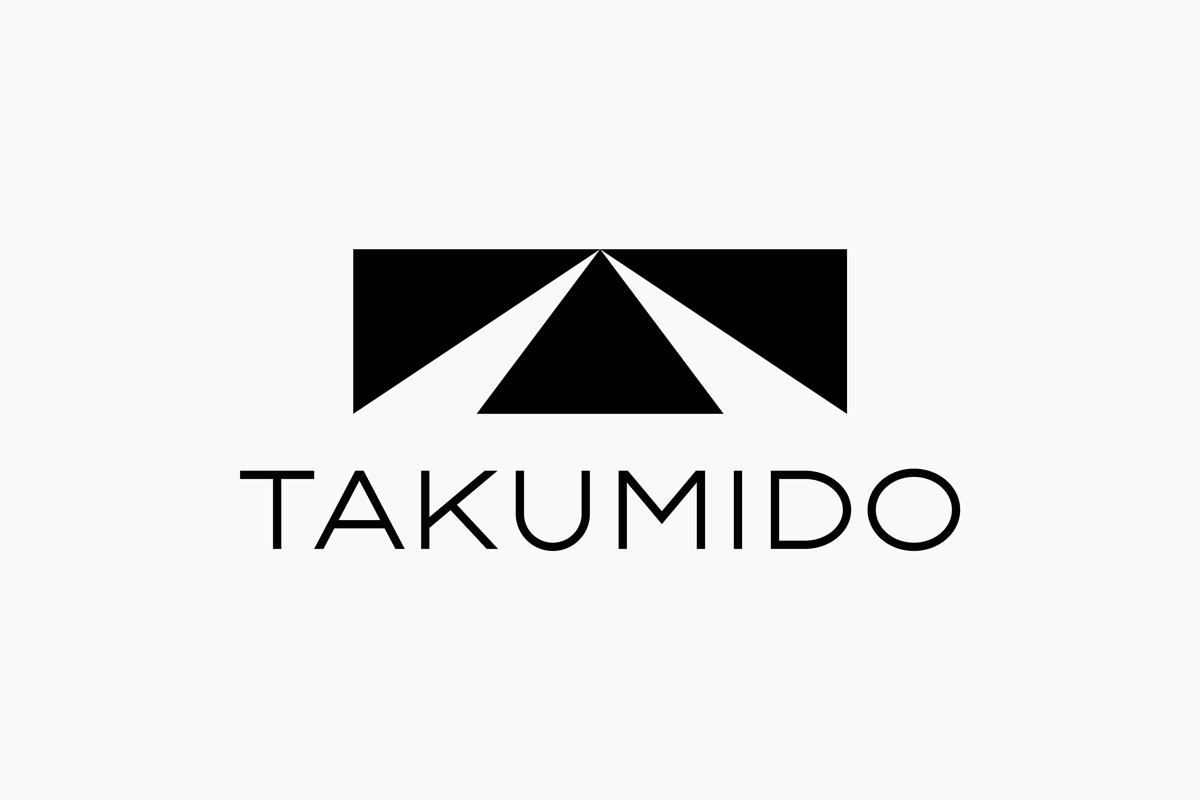 001_takumido_1200