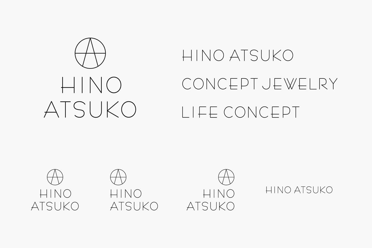 003_hinoatsuko