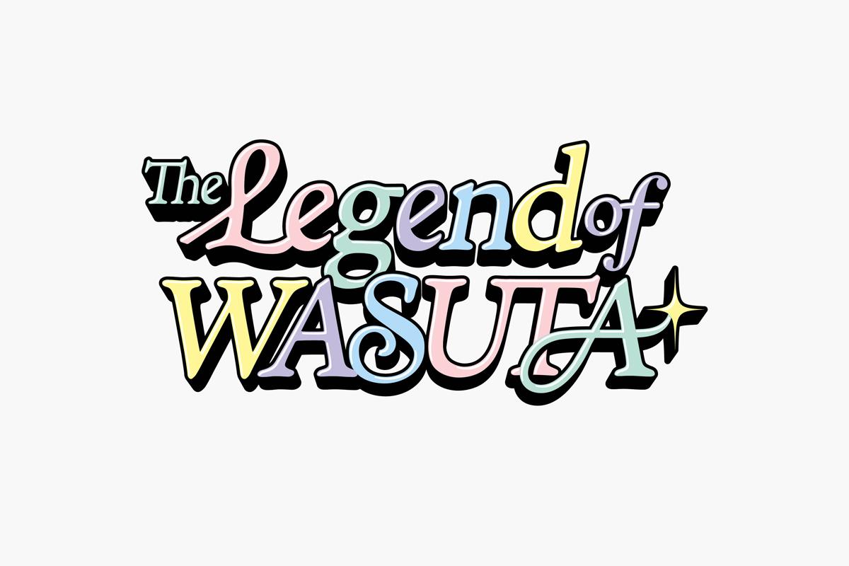 004_wasuta