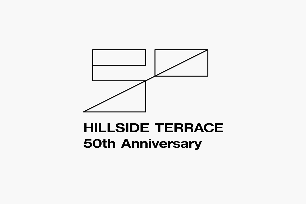 001_ht_50th_logo