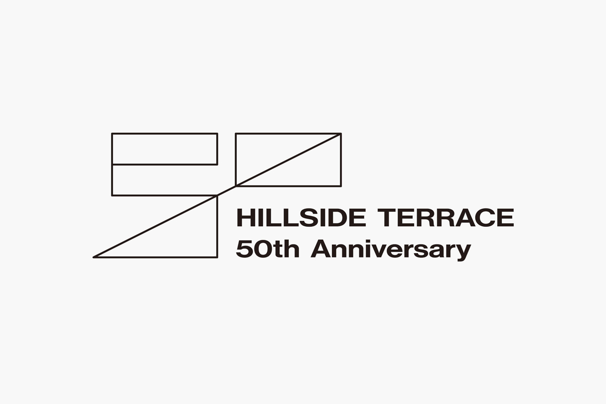 002_ht_50th_logo