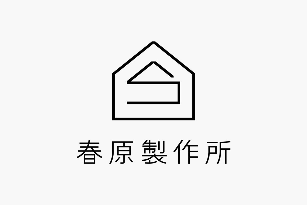 001_sunohara