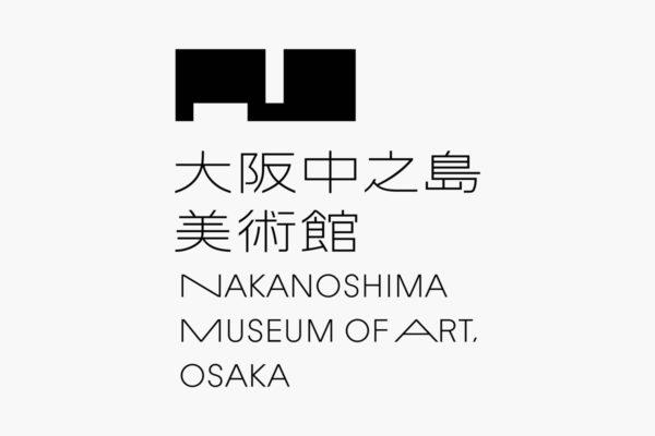 000_nakka