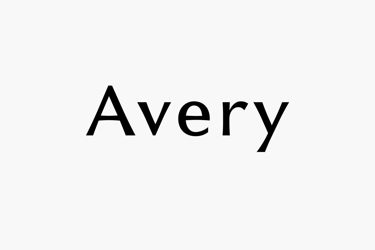 001_avery